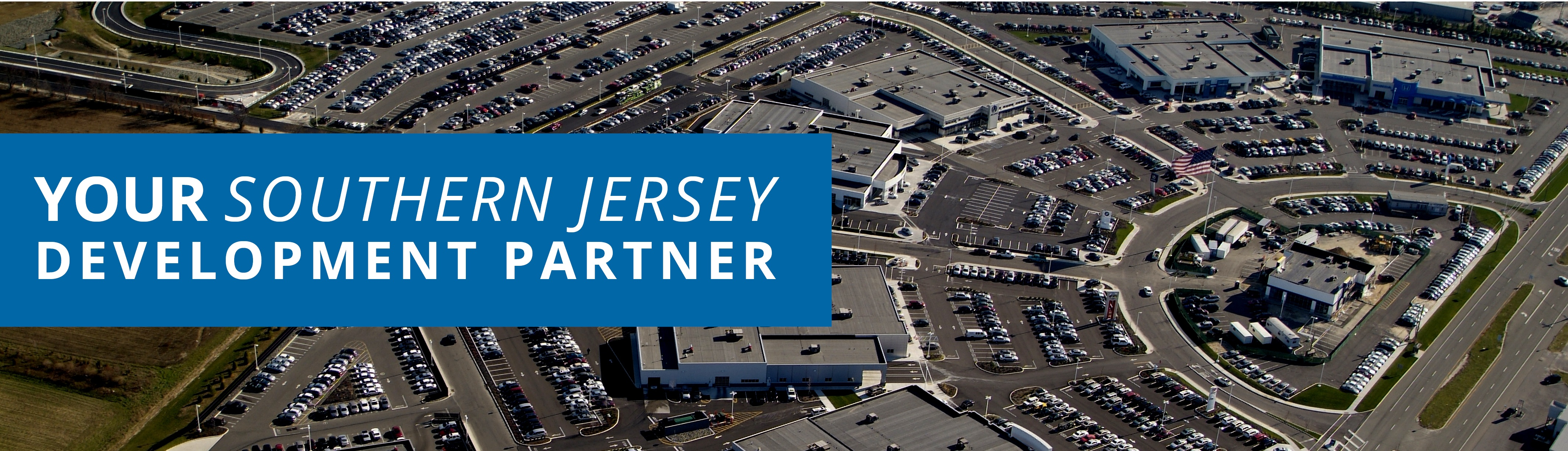 Bohler Engineering is your Southern New Jersey Development Partner.jpg