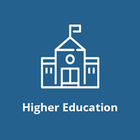 Bohler Engineering Higher Education Experience