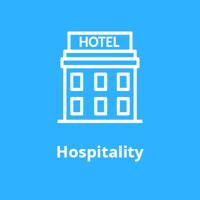 Bohler Engineering Hospitality Experience
