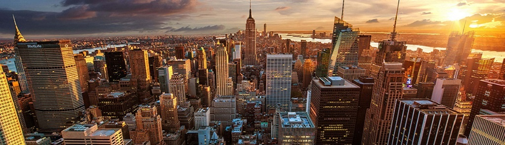 new-york-city-skyline-at-sunset.jpg